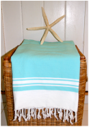 Home Turkish towels